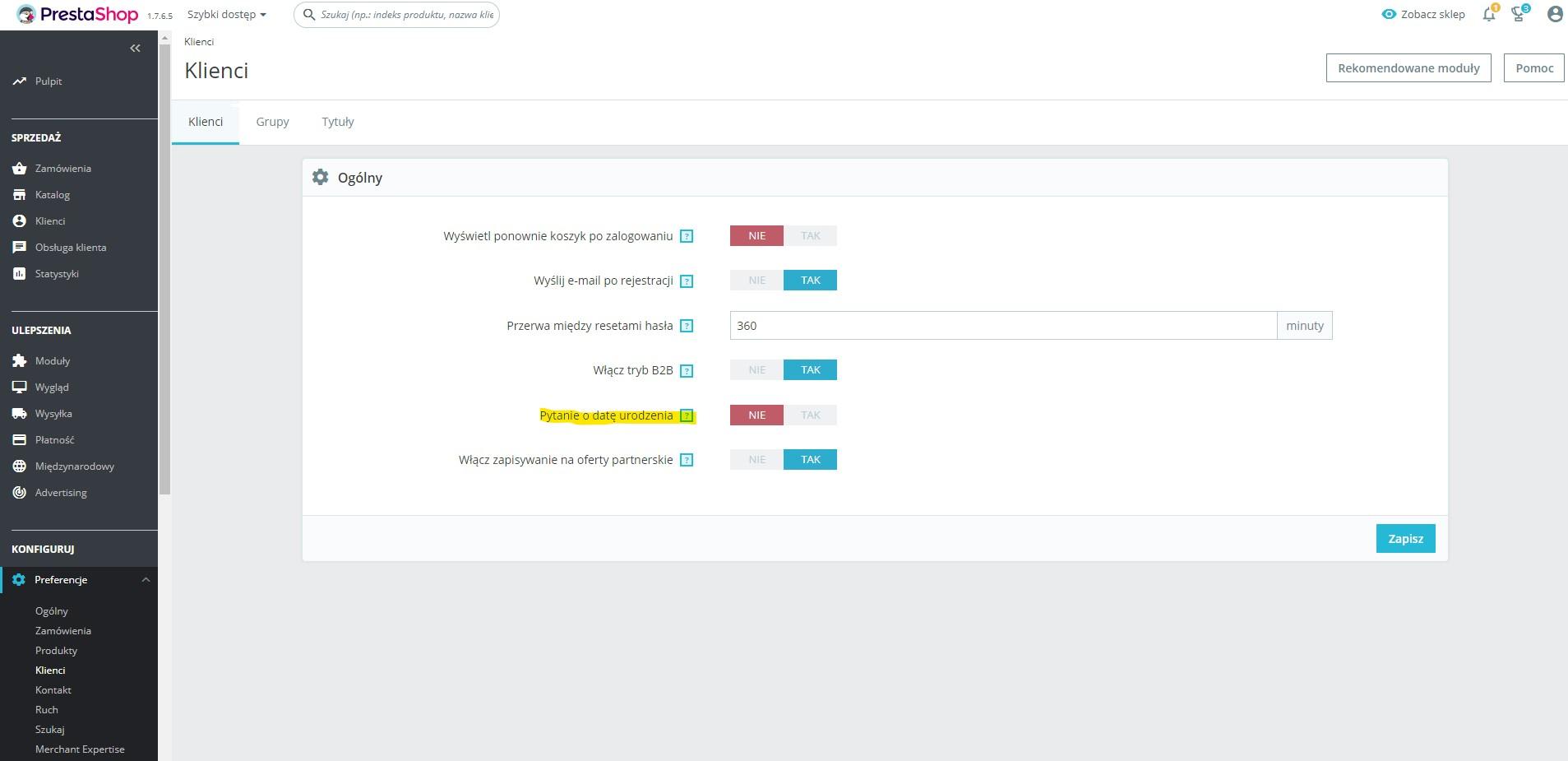 additional_form_fields_prestashop
